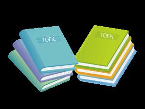 TOEICとTOEFLの違い